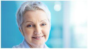 سالمند و چالش های آن