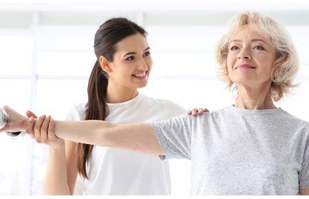 پیشگیری از پوکی استخوان و پیشرفت آن