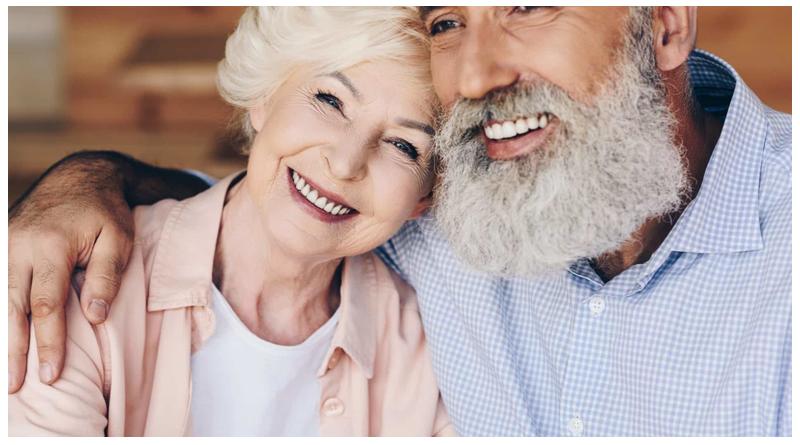 سمعک در سالمندان
