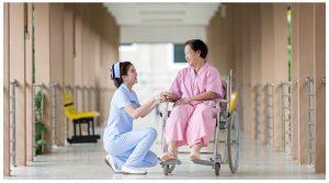 انتخاب پرستار از مهمترین بخش مراقبتی یک سالمند می باشد که ما در این مقاله به بررسی ویژگی و خصوصیات پرستار سالمند خوب می پردازیم.