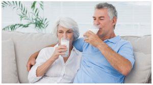 مراقبت از سالمند مبتلا به پوکی استخوان
